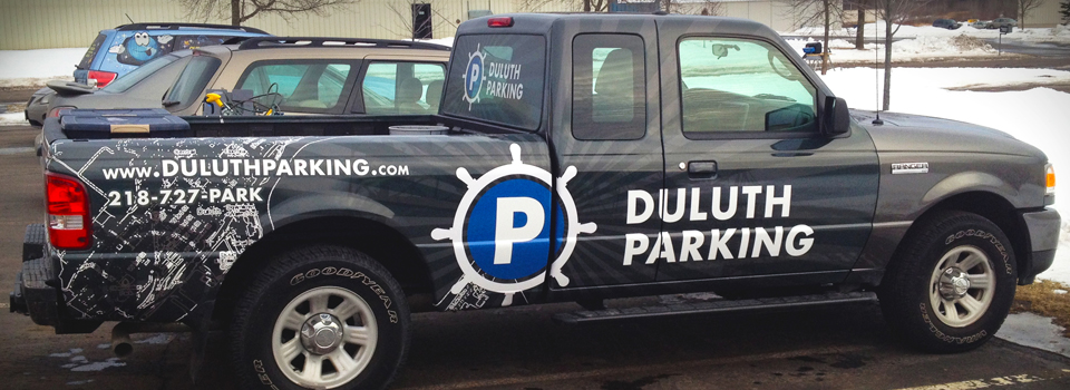 Slider_DuluthParking_02